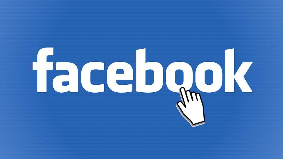 精品干货|独立站卖家如何利用Facebook快速加客源!