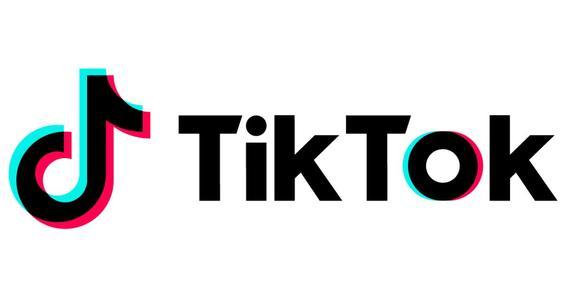 155国家覆盖?Tiktok Shop上线?TIKTOK的爆火不止于此