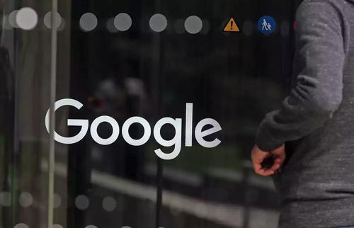 如何在Google(谷歌)上做广告推广