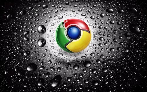 如何优化Google AdSense广告
