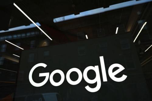 优化Google广告,提高产品推广