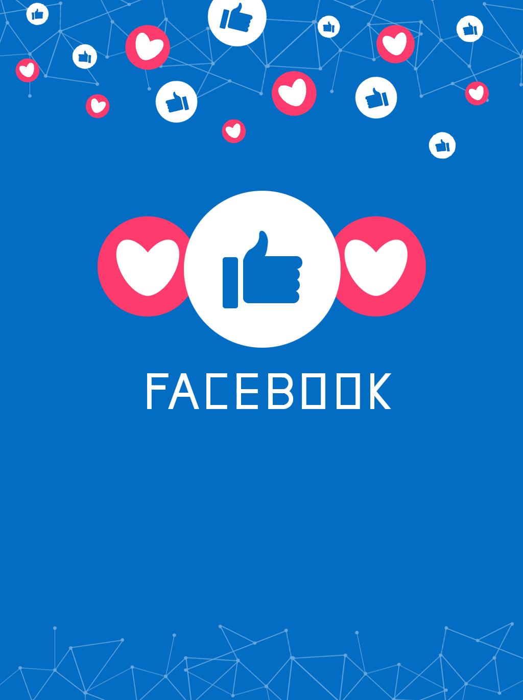 独立站+Facebook怎么玩,流量怎么来?这几个环节很重要!