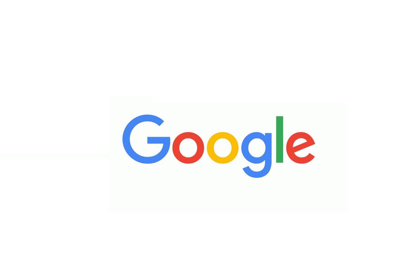 投放Google Ads的误区