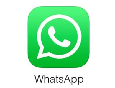 WhatsApp账号被封禁的问题
