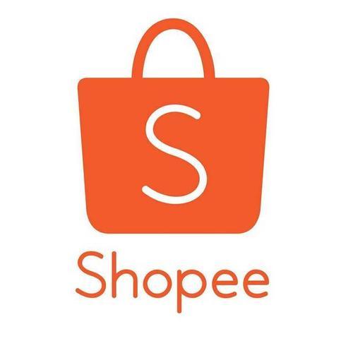 Shopee站点选择,哪个站点容易爆单