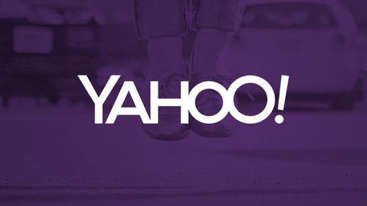 Yahoo广告,一个不可忽视的社交渠道