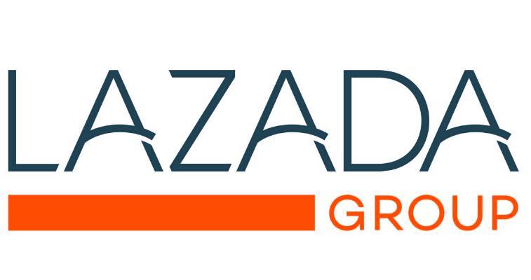 Lazada,东南亚电商市场