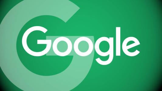 Google推广,SEO or Adwords?